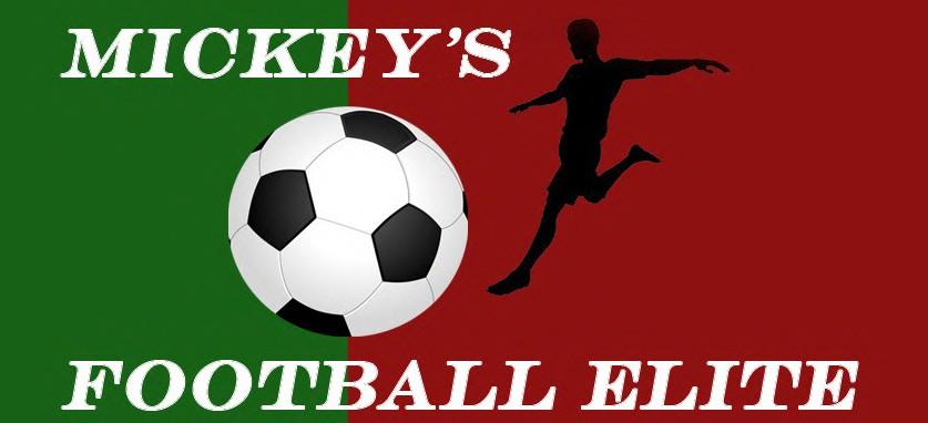 mickeyfootballelitelogo-e1426591519200